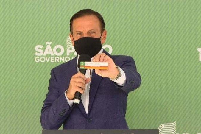 (crédito: Reprodução/Youtube Governo de São Paulo)