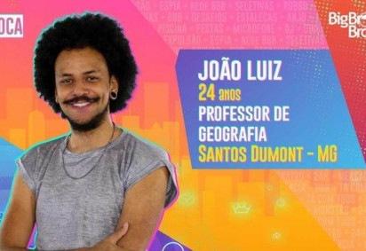 (crédito: TV Globo / Reprodução)