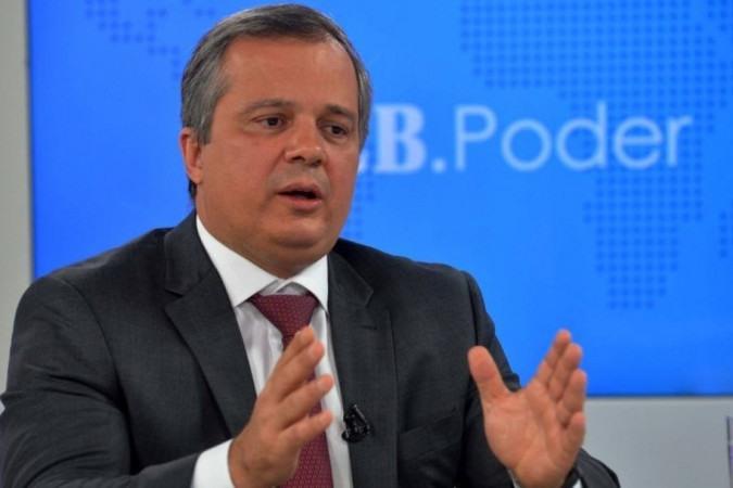 GDF lança pacote de R$ 1,2 bilhão para socorro ao setor produtivo