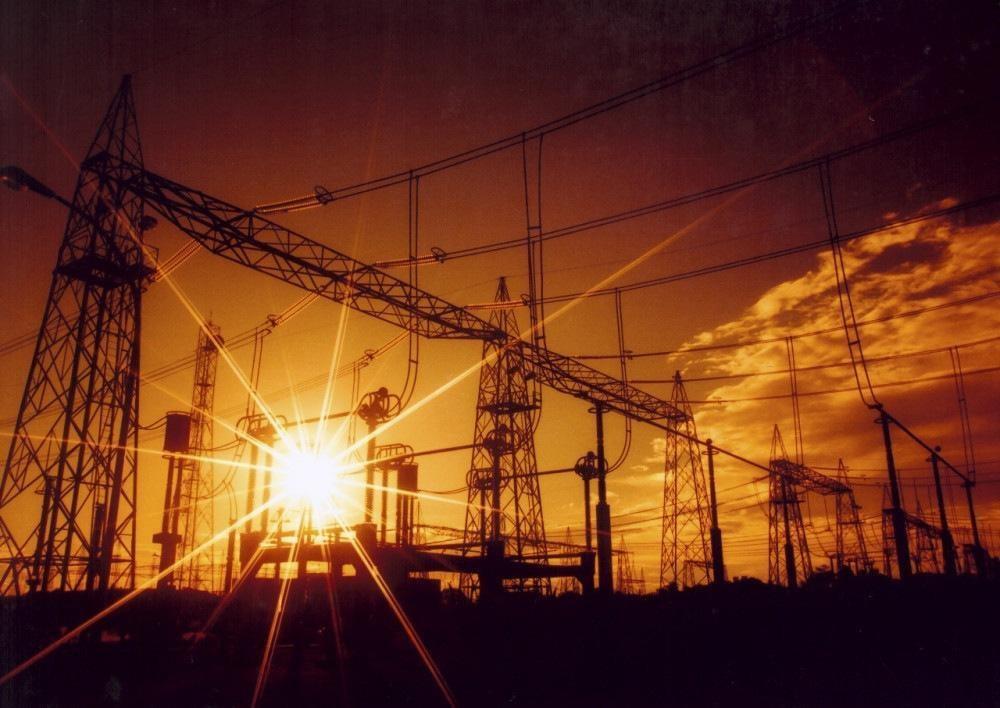 Entenda a crise hídrica que ameaça o fornecimento de energia no Brasil