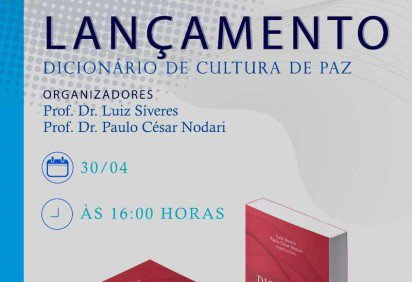 (crédito: Reprodução/ Universidade Católica de Brasília)