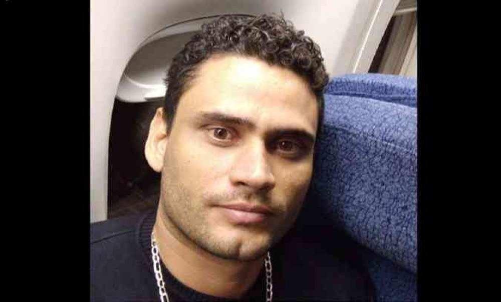 Mineiro morre afogado em Cancún; família pede ajuda para trazer o corpo