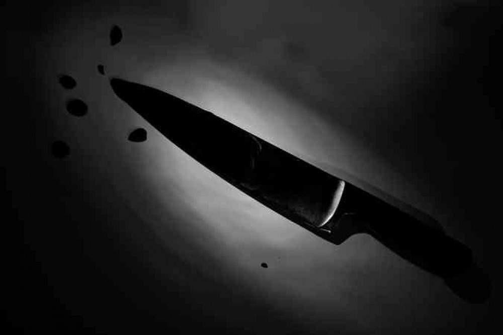PM prende neto que confessou matar avó a facadas: 'Pediu remédio'