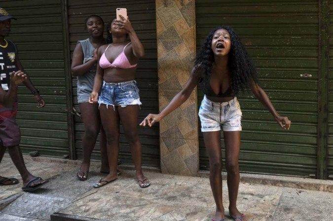 ONU pede investigação 'independente' após sangrenta operação policial em favela no Rio