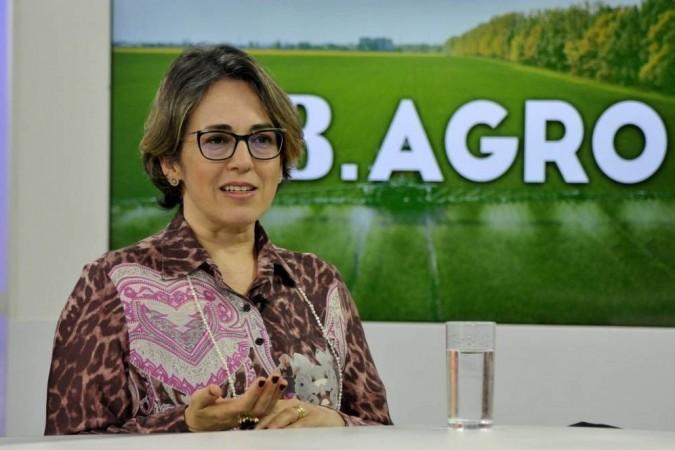 Plano ABC+ busca aprimorar a agroindústria com sustentabilidade