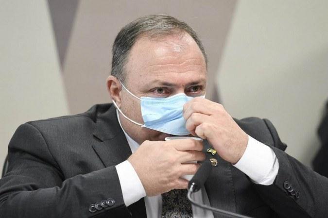 Governo do Amazonas rebate acusações feitas contra o estado por Pazuello