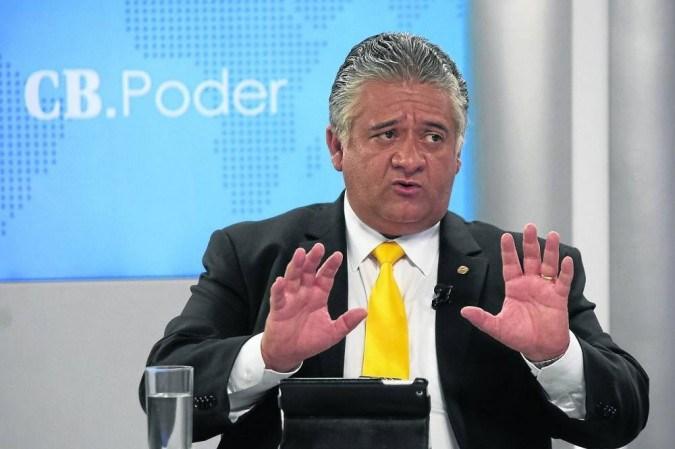 Melhor forma de aplicar o recurso é quitar dívidas caras, orienta Adriano Marrocos, presidente do CFC