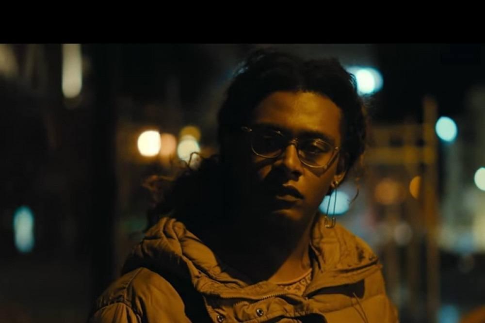 Série brasileira com Liniker, Manhãs de setembro ganha trailer