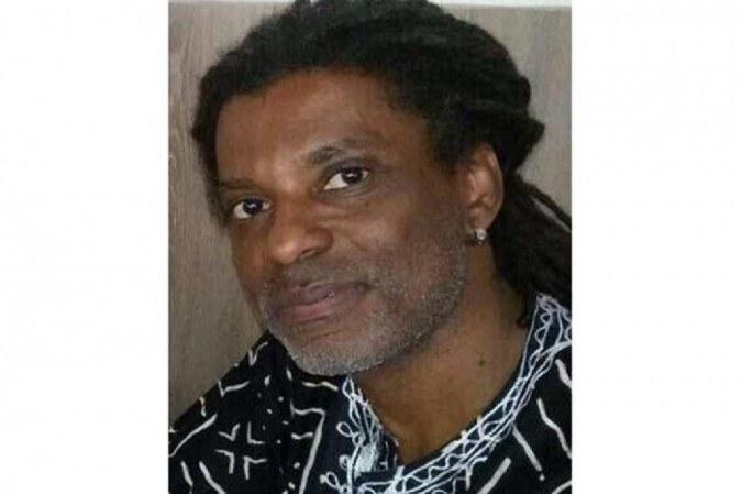 Nelson Inocêncio, professor da UnB, afirma que empregadores não sabem o que é racismo