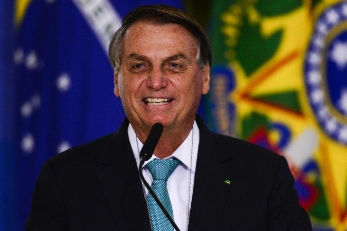 (crédito: Marcelo Camargo/Agência Brasil)