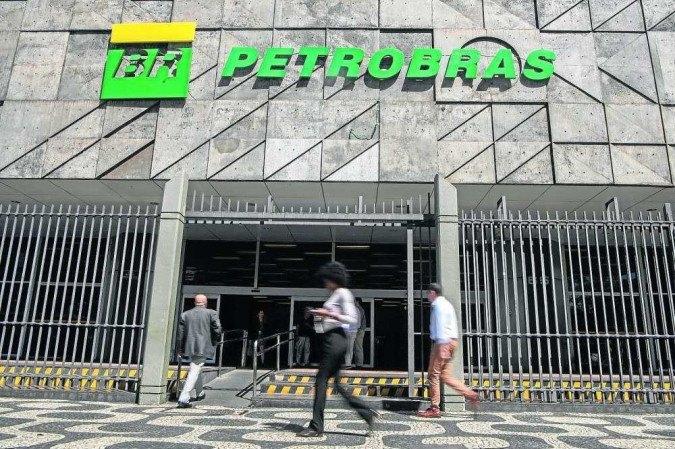 Petrobras tem lucro líquido de R$ 42,8 bilhões no segundo trimestre