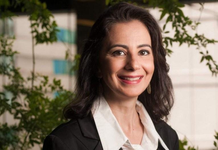 Beatriz Abuchaim ressalta que há outras questões educacionais mais urgentes