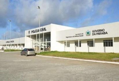 (crédito: Polícia Civil da Paraíba/Divulgação)