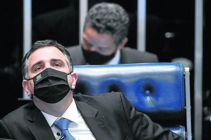(crédito: Leopoldo Silva/Agencia Senado)