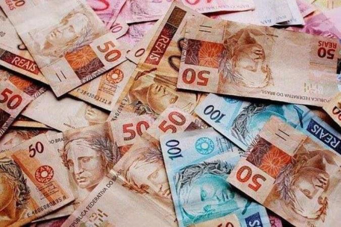 (crédito: Juntos, os bilionários brasileiros detém 25% do PIB de 2020 (foto: Pixabay/ Reprodução))