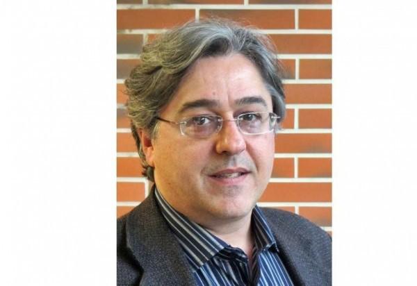 Alex Ferraresi, coordenador da pós-graduação em Gestão de Cooperativas da PUC-RS