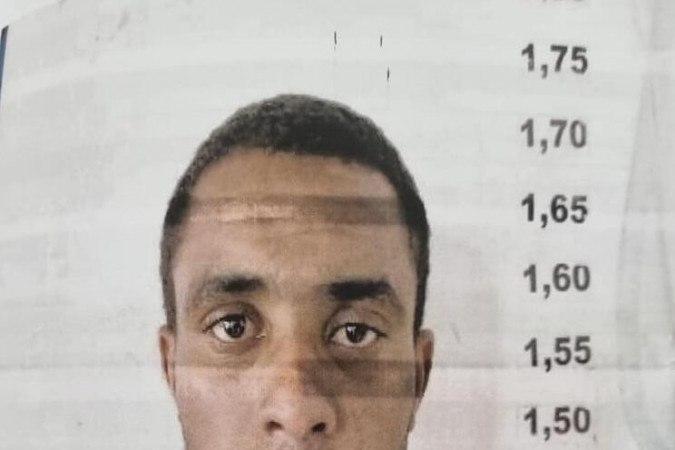 José Francisco foi um dos envolvidos no homicídio de Randerson. Ele aparece nas gravações feitas pelo grupo, que mostram o assassinato e a decapitação