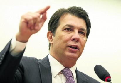 (crédito: Marcelo Camargo/Agência Brasil - 7/2/18)