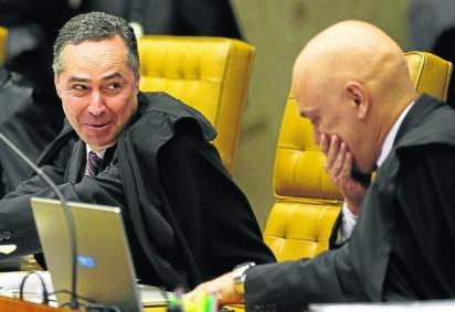 (crédito: Marcelo Camargo/Agência Brasil - 22/6/17)