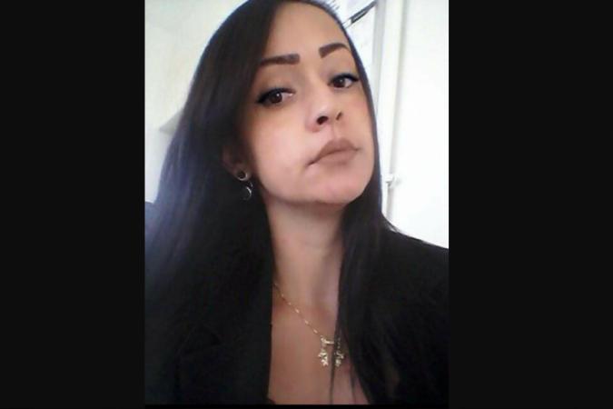 Mulher foi esfaqueada, nesta segunda-feira, pelo ex-companheiro em hospital na Ceilândia