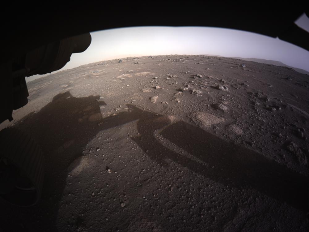 (crédito: NASA/JPL-Caltech)