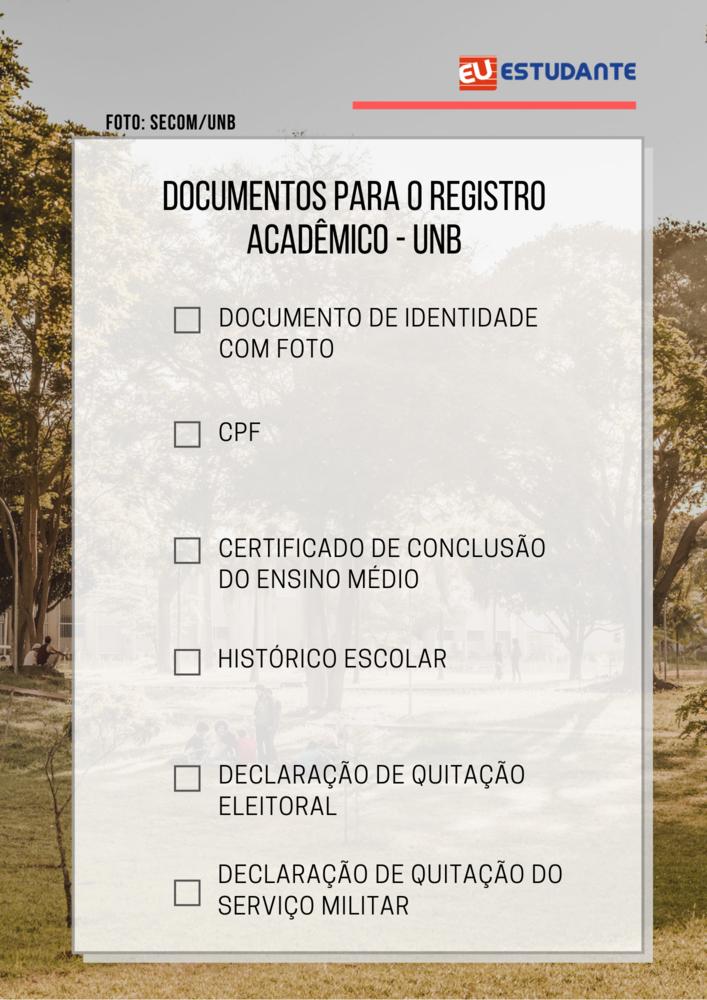 Segundo edital, documentos devem ser enviados nos formatos 'png', 'jpeg' ou 'jpg'. Modelos de quitação estão na Agenda do Calouro